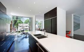 kitchen design architect architect kitchen design christmas ideas best image libraries