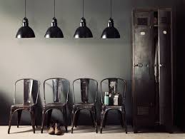 Chaire And The Chocolate Factory 144 Best Rustic Industrial Images On Pinterest Industrial