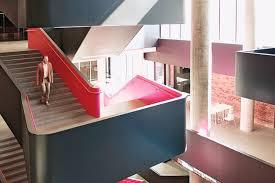 Interior Design Schools In Toronto by Canada U0027s Best Mbas University Of Toronto Executive Mba