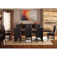 Dining Room Furniture Chairs Dining Room Levin Furniture