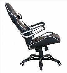 fauteuil de bureau solide fauteuil fauteuil de bureau solide chaise fauteuil de bureau