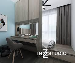 Home Studio Design Pte Ltd Inzz Studio Pte Ltd Home Facebook