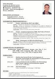 How To Write Up A Resume Uxhandy Com by How Do I Create A Resume Uxhandy Com