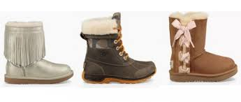 ugg boxing day sale canada ugg black friday canada 2017
