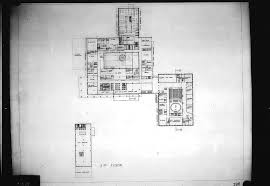 bregman and hamann architects toronto city hall u0026 square