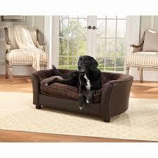Modern Sofa Ideas Armchair Beds Beautiful Beautiful Sofa Bed 57 Modern Sofa