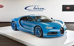 car bugatti chiron the bugatti chiron on display at the toronto auto show the car guide