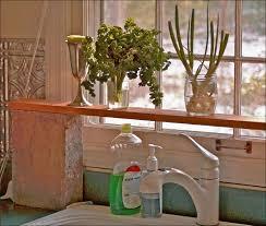 Kitchen Garden Window Lowes by Kitchen Garden Window Lowes House Windows For Sale Garden Window