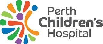 children s wa health new children s hospital project government of