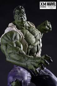 1062 hulk images hulk smash incredible hulk