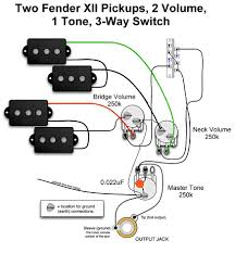 kicker wiring diagram u0026 kicker sub wiring diagram at cvr