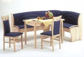 modular dining table and chairs modular dining table and chairs chair evashure
