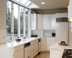 space saving kitchen design interior design