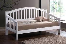 Wooden Daybed Frame Wooden Daybed Frame Simple Wood Daybeds A Beautiful Day Bed