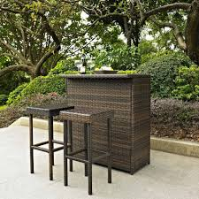 Outdoor Metal Patio Furniture - patio what kind of paint to use on metal patio furniture modern