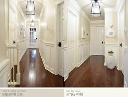 shop our house room by room hallway paint colors hallway paint