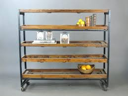 industrial wall shelving industrial strength shelving tags amazing industrial wall