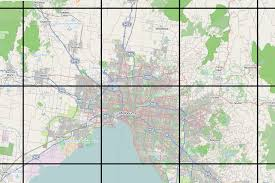 Google Maps By Coordinates Tiled Web Map Wikipedia