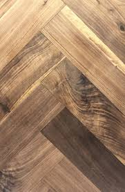 Herringbone Laminate Flooring Select Harvest Walnut Hardwood Flooring Herringbone In New York
