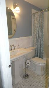 Finished Bathroom Ideas 61 Best Dream Bathrooms Images On Pinterest Dream Bathrooms