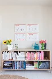 446 best you better work images on pinterest office spaces