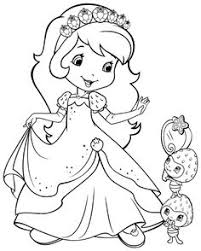 1000 images coloring pages free