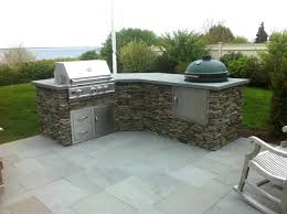 patio kitchen islands outside kitchen island images also stunning ideas kits rv cabinets