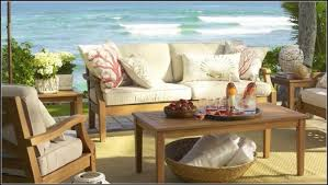 Pottery Barn Patio Furniture Pottery Barn Outdoor Furniture Covers Furniture Home Furniture