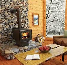 High Efficiency Fireplaces by 285 Best Heaters Woodstoves More Images On Pinterest Wood