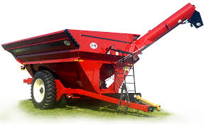 j u0026 m grain carts shortline ag inc