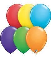 qualatex balloons bargain balloons 11 22 qualatex balloons mylar balloons