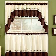 bathroom captivating online get cheap sunflower kitchen curtains