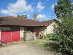 Homes For Sale In Houston Texas Harris County 4427 Gunter Houston Tx 77020 Har Com