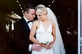 maloney wedding maloney marries in watsons bay