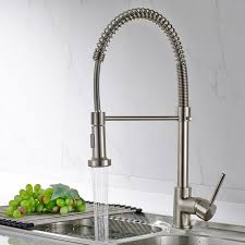 Corrego Kitchen Faucet Kitchen Faucet In Spanish Creepingthyme Info