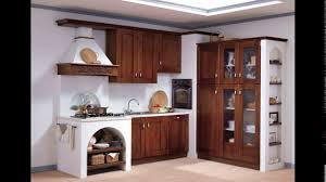 Kitchen Woodwork Designs Woodwork Designs For Small Kitchen