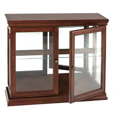 home interior tiger picture curio cabinet decorating ideas the best in curio cabinets based