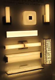led lighting fixtures for the bathroom solebury lighting and home
