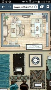 17 handy apps every home design lover needs 23 best online home interior design software programs free paid