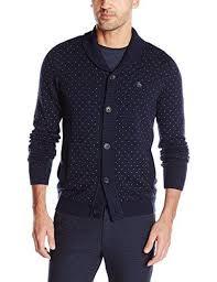 the 25 best mens shawl cardigan ideas on pinterest men sweater