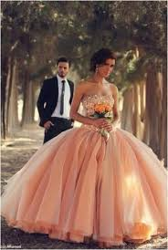Vintage Ball Gown Strapless Tulle Wedding Dress With Detachable Wholesale Cinderella Wedding Dress Buy Cheap Cinderella Wedding
