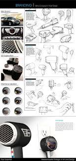 Massachusetts travel hair dryer images 50 best hair dryer project inspiration images jpg