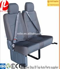 toyota hiace seats toyota hiace seats suppliers and manufacturers