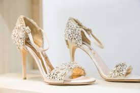 wedding shoes las vegas andrea eppolito events las vegas wedding planner a whirlwind