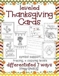What Is Thanksgiving Really About 48 Best Theme Thanksgiving Books Images On Pinterest