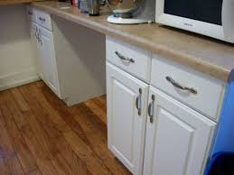 Can You Buy Kitchen Cabinet Doors Only Stunning Kitchen With Cabinet Drawer Options For Can You Doors