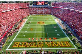 the 9 best college football fields with good ol u0027 grass lawnstarter
