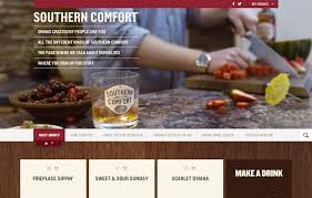 Southern Comfort Merchandise Southerncomfort Com The Fwa