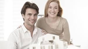 Hausbau Hauskauf Ratgeber Immobilienfinanzierung Tipps Von Dr Klein