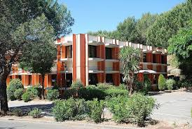 location bureau antipolis bureau location bureau antipolis best of location bureau b3